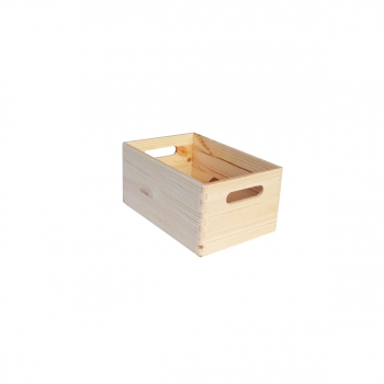 Boîte empilable - Kairus 1