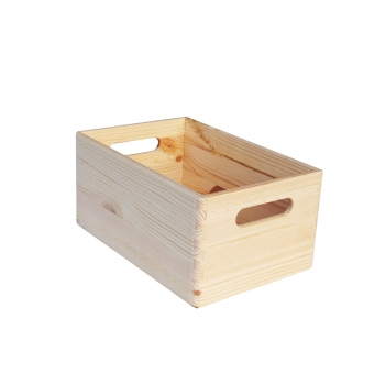 Boîte empilable - Kairus 3