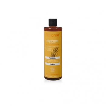 Shampoing Familial - 400ml - Florame