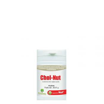 Chol-Nut