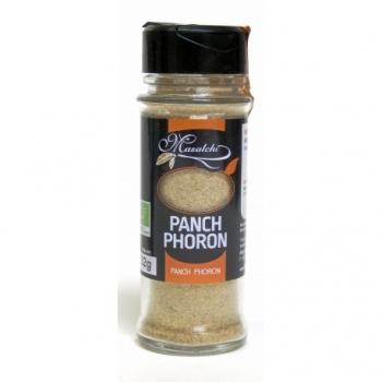 Panch Phoron - 32gr - Masalchi