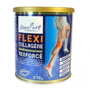 Flexi Collagène - 275gr - Essence Pure