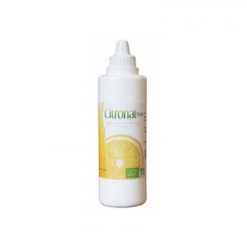 Citronat 800 Bio - Extrait pépins pamplemousse - 250ml
