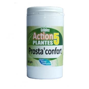Prosta'confort