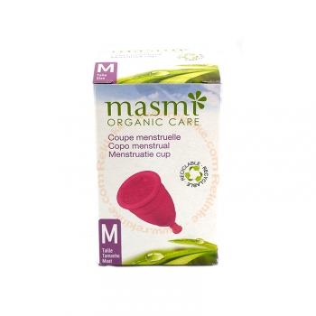 Coupe Menstruelle - Taille M