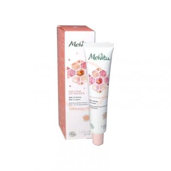 BB Crème SPF 15 - Nectar de Roses - 40 ml