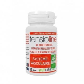 Tensioline - LT Labo - 60 gélules