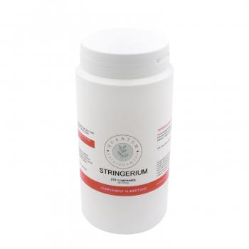Stringerium (Cure 3 mois)