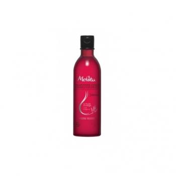 Shampooing Expert Couleur et Cuir Chevelu - 200ml - Melvita