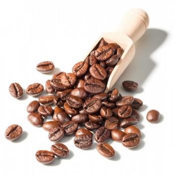 Café Pérou Bio grains en vrac - 5kg