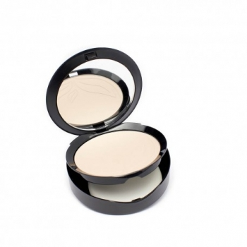 Compact Foundation 01 - 9g - Purobio
