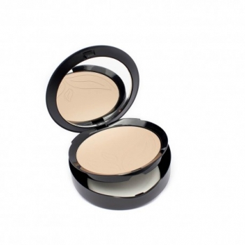 Compact Foundation 03 - 9g - Purobio