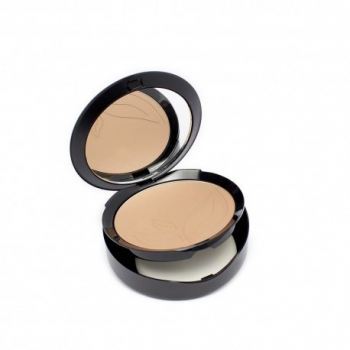 Compact Foundation 05 - 9g - Purobio