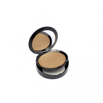 Compact Foundation 06 - 9g - Purobio