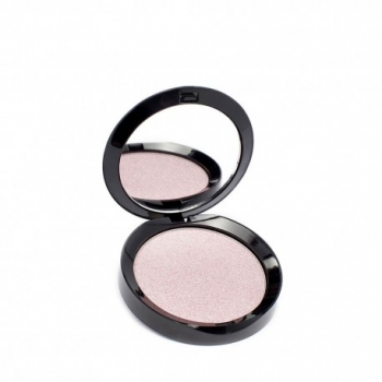 Resplendent Highlighter 02 Rose - 9g - Purobio