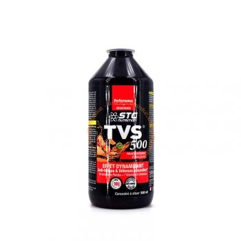 TVS 500 - 500 ml