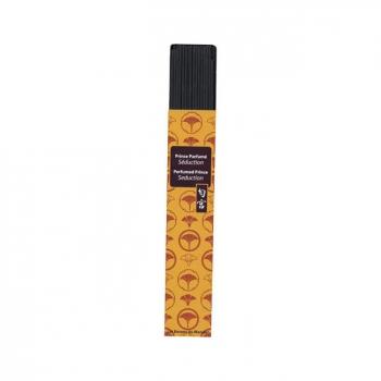 ENCENS DU MONDE - Encens Japonais Prince Parfumé - Séduction 40 bâtonnets