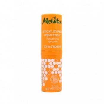Stick Lèvres Réparateur - 3.5g - Melvita
