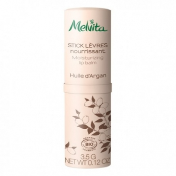 Stick Lèvres Nourrissant - 3.5g - Melvita