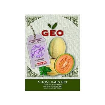 Semences pour Melon Hale's Best Bio 3g - GEO