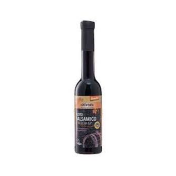 Vinaigre balsamique bio, demeter et Vegan - 250ml