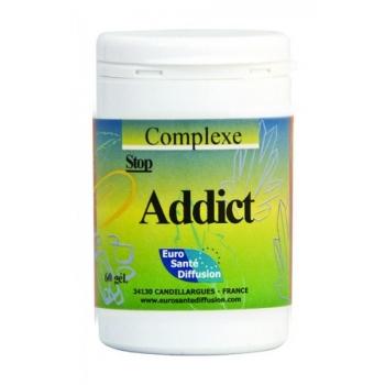 Stop Addict