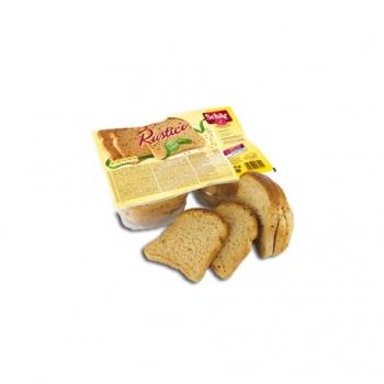 Rustico Sans Gluten 450g (2x225g)-Schär