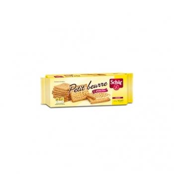 Petit Beurre Sans Gluten 165g (4x41g)-Schär