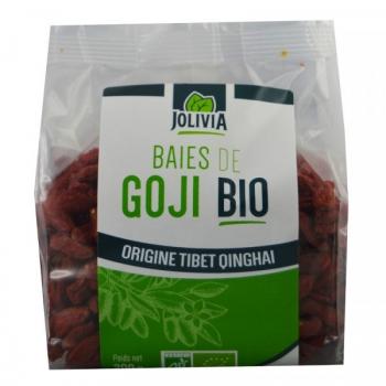Goji Bio - 200 g