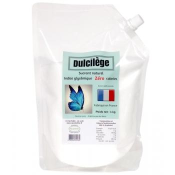 Dulcilège sachet 1kg