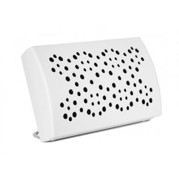 Bubble Clean - Purificateur d'Air