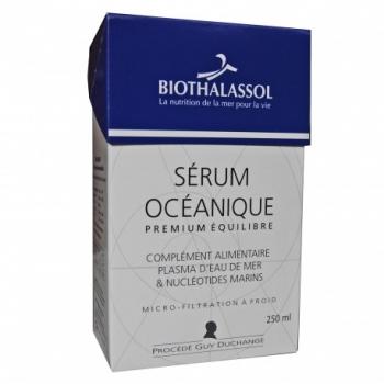 Serum Océanique, BIOTHALASSOL 250ml