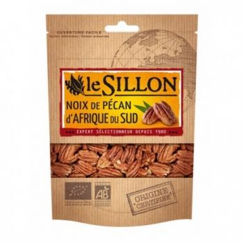 Noix de Pécan d'Afrique du Sud 125g-Le Sillon