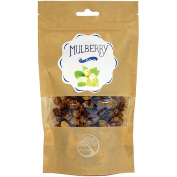 Mulberry Bio 150g-Philia