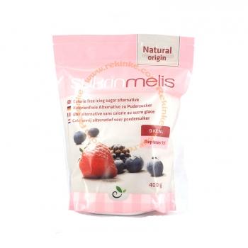 Sukrin Glace - Edulcorant naturel sans calorie - 400g