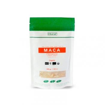 Maca Premium Bio - 1kg