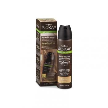 Spray Retouche Pour Cheveux - Blond - 75ml