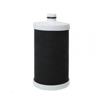Cartouche pour filtre robinets Serenity