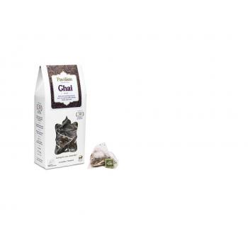 Thé ayurvédique Bio Chai Tea recharge