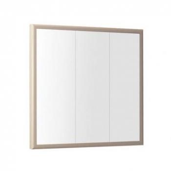 Miroir ou tableau chauffant de 400 watts  chauffe 6 m2