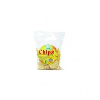 Chips Nature 125g-Pural