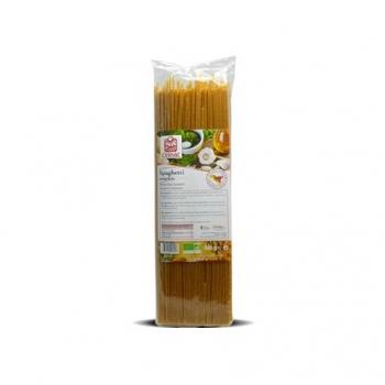 Spaghetti complets, Celnat, 500g
