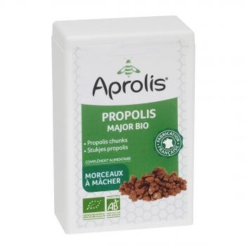 Propolis Major 10g Bio - Aprolis