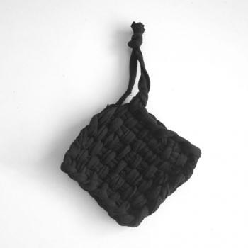 Tawashi noir