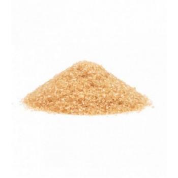 VRAC - Sucre de canne blond bio & équitable