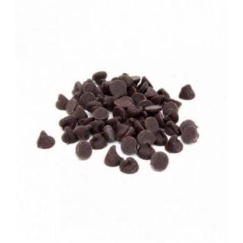 ETHIQUABLE - Pépites de chocolat noir grand cru bio en vrac