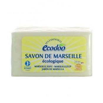 ECODOO - Savon de Marseille écologique