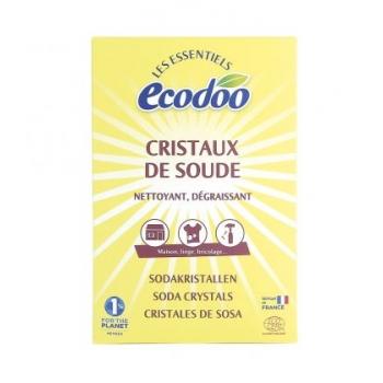 ECODOO - Cristaux de soude écologique