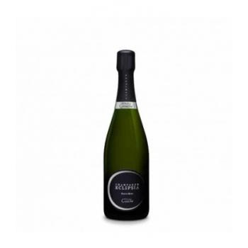 VINCENT COUCHE - Champagne Vincent Couche - éclipsia bio & biodynamique - 37,5 cl