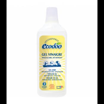ECODOO - Gel vinaigre bio